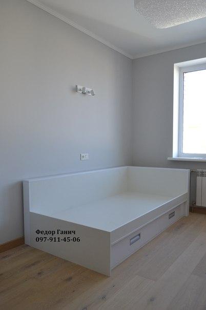 Качественная мебель на заказ по низким ценам CP02LYHzDH8