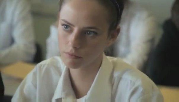 film-krasotka-s-angliyskimi-subtitrami