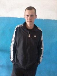 Павел Лапшин, 23 июня , Махачкала, id174703878