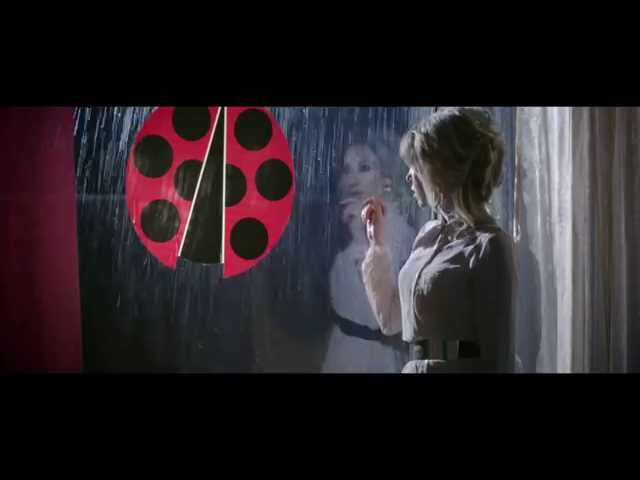 Christine Pepelyan - Anavart Trichq Official Music Video Full HD 2015
