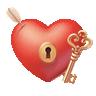 Конструктор Сердце