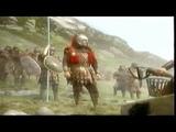 Баллада о короле Артуре. ( Калина и группа Травень ).