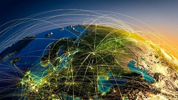 Был ли интернет в СССР Интернет сегодня воспринимается как должное. Можно подумать, что он появился всего пару десятилетий назад. Но это не так и он был еще во времена Советского Союза. А если