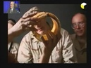 Что искали в музее Ирака? Голова Нимрода. Реж.Царёва