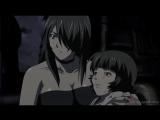 Ikkitousen Dragon Destiny - Episodio 11 (Español Latino Fandub)