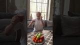 Сосо Павлиашвили - Я отвечу только перед Богом Видео 2019