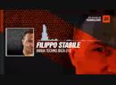@djstabilefc Anima Techno Ibiza 012 Periscope Techno music