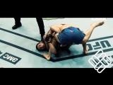 Сабина Саидова - Дагестан _ Хабиб Нурмагомедов vs Al Iaquinta _ UFC 223 _ 2018 ( 480 X 854 ).mp4