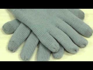 Обзор Гаджет Перчаток со Встроенной Блютуз Гарнитурой Hi CALL Glove Handset