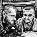 Владимир Бабаев фото #3
