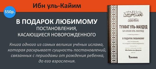 Модель маркета бремова фото 98-245