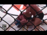#Bellator208 result: Fedor Emelianenko def. Chael Sonnen via TKO (Punches) R1, 4:46