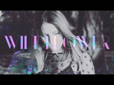 Palm Haze Wildflower (Music Video)