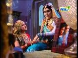 Sindhu Bhairavi - Episode 191