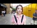Feng Timo - Счастливая встреча с тобой (剛好遇見你)