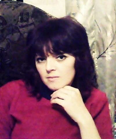 Оля Давиденко, 20 апреля , Черкассы, id129410089