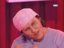 Сериал Камеди Клаб смотрите онлайн все серии на Яндекс.Видео-ВКонтакте Video