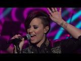 Demi Lovato - &ampquotReally Don't Care&ampquot MIC FEED ISOLATED VOCALS