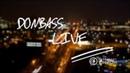 Donbass Live Вода Аква Эра