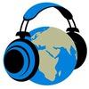 P.T. Music - студия, аранжировки, продакшн