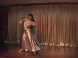 Roshana Nofret at Give Thanks to Bellydance 11-19-11.mov