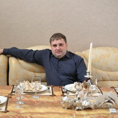 Евгений Соснов, 25 февраля 1982, Полевской, id70265308
