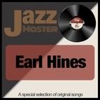 Earl Hines альбом Jazz Master
