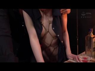 Sasaki aki l solowork training restraints jav porn hd bdsm бдсм sm издевательства связывания японка порно