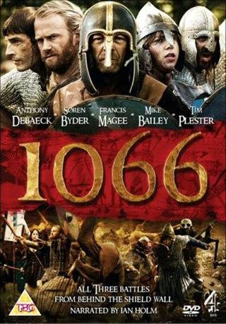 смотреть исторические фильмы онлайн бесплатно в хорошем качестве 2014