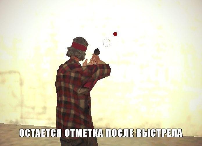 http://cs320129.vk.me/v320129596/b7c5/fgpDEfRtuGI.jpg