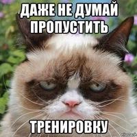Галина Зайцева