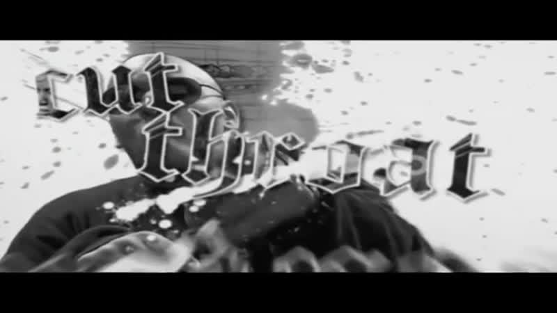 Akir feat. Immortal Technique - Treason