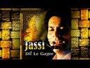 Dil Le Gayi Kudi Gujarat di (1998) - Jasbir Jassi