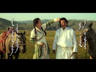�.������� - ��� ������ ����  (Official Video)