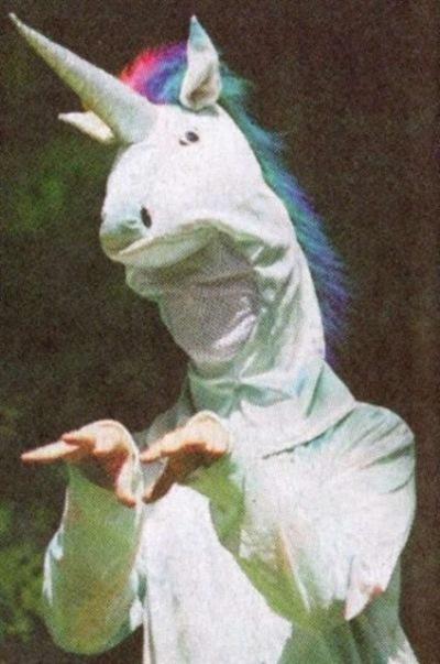 Gasoline Horse, 26 ноября 1992, Владимир, id10466059