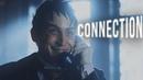 Gotham ][ Connection    OneRepublic