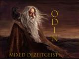 Dj.Zeitgeist-Odin (Melodic House Techno Mix)