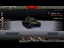 Armored Warfare Проект Армата броня крепка и танки наши быстры