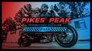 ICON - Pikes Peak 2018
