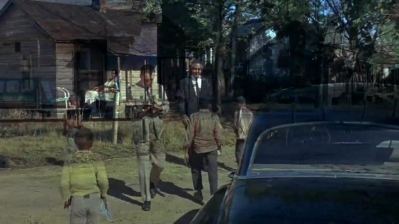 Por que tem que ser assim (1968) rmz Dublado leg upscal 720p LEVE jefspfc filmesmega