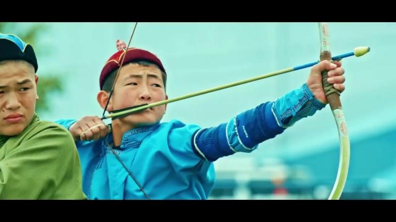 Монгол түмэн минь сайхан наадаарай.mp4