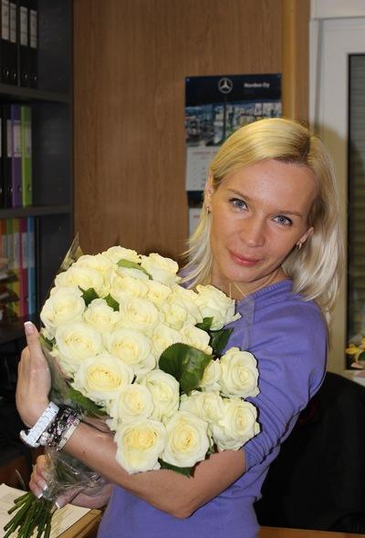 Татьяна Плотникова, 6 января 1979, Москва, id18296249