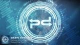 Darin Epsilon - Fantome (Martin Roth Remix) Perspectives Digital