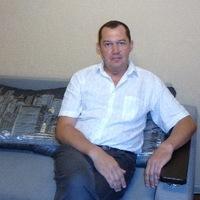 Юрий Федоров, 8 декабря , Губкин, id86814233