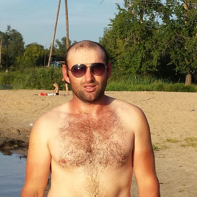 Салих Салихов, 10 июня 1999, Нижний Новгород, id219792424