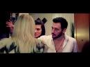 Πάνος Καλίδης Μια ακόμα μαχαιριά  (Official Video Clip) +Stixoi