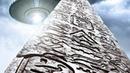 ДРЕВНИЕ ТЕХНОЛОГИИ поиск следов техногенных цивилизаций. Наследие древних цивилизаций Палеоконтакт!