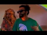 BIFFGUYZ - Я тебя Бум Бум Бум (remix)