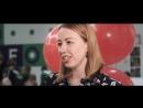 Екатерина Скляренко - руководитель отдела маркетинга и PR HeadHunter Северо-Запад. 1 часть
