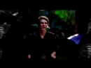 Once Upon A Time Vine | OUAT | Однажды В Сказке | Peter Pan | Robbie Kay